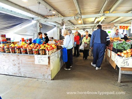 Market of Marion_0023
