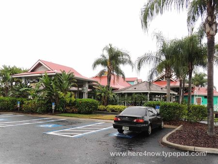 Bahama Breeze_0005