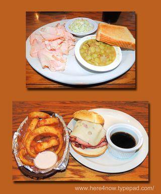 OakWood Lunch Composite 2