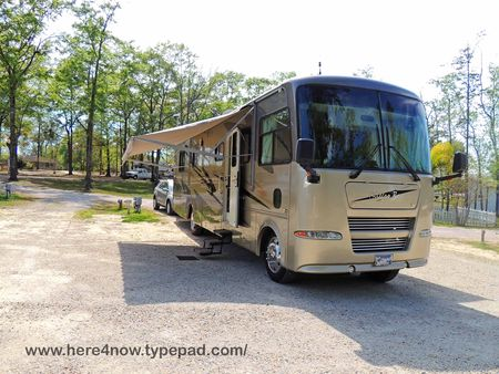 Florida Springs RV_0001