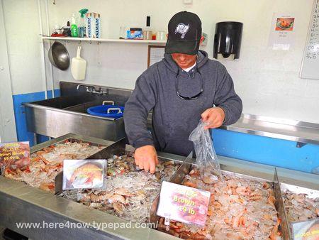 Aguila Seafood_0003