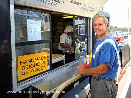 Joe Patti Seafood_0015