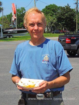 Joe Patti Seafood_0017