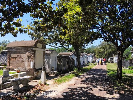 Lafayette Cemetery 1_0029