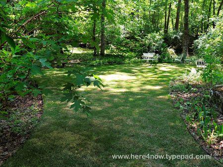 Gardens at Wildwood_0004