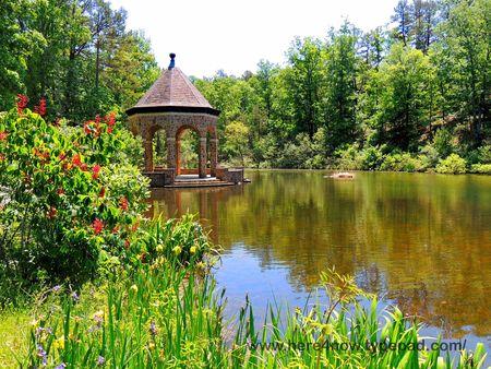 Gardens at Wildwood_0024