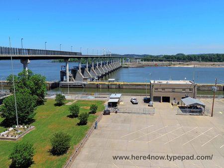 Big Dam Bridge_0008
