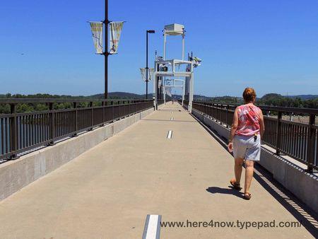 Big Dam Bridge_0013