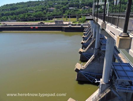 Big Dam Bridge_0018
