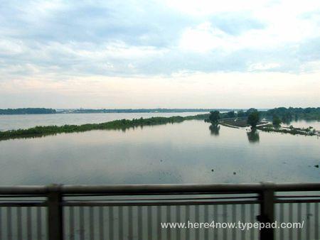Mississippi River M_0006