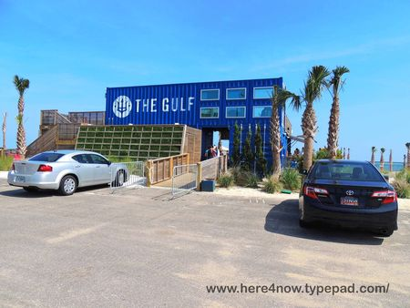 The Gulf_0019