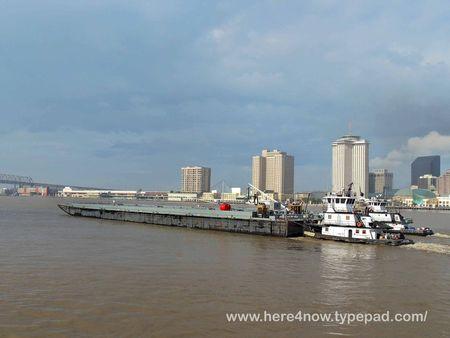 Algiers Ferry_0006