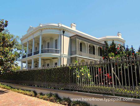 Robinson House_0040