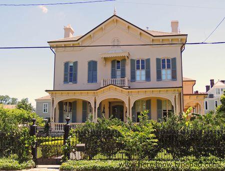 Montgomery-Hero House_0042