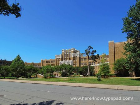 Central High School_0031