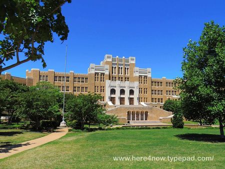 Central High School_0033