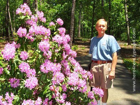 Gardens at Wildwood M_0036