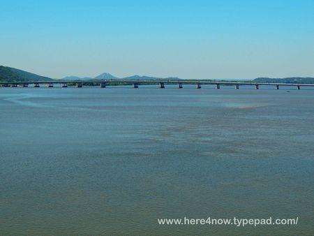 Big Dam Bridge_0020