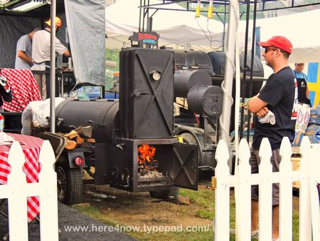 Barbecue Championship_0008