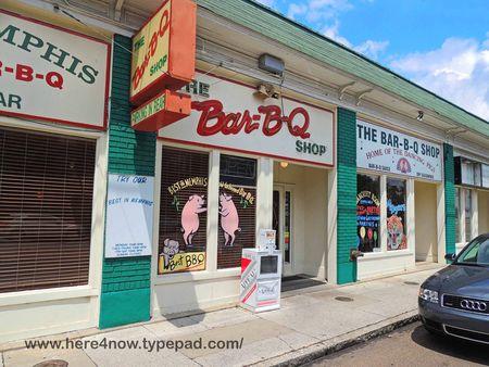 Bar B Q Shop_0040