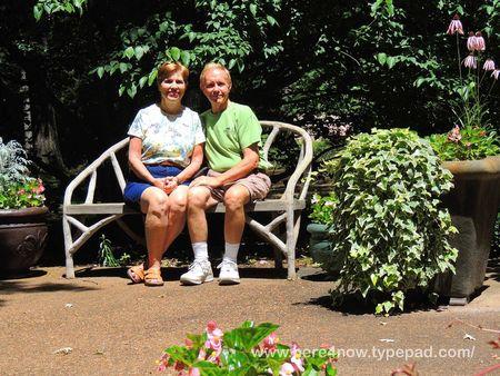 Memphis Botanical Garden_0027