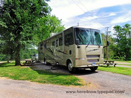 Countryside RV_0001