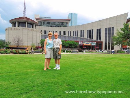 Country Music Hall of Fame_0058