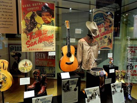 Country Music Hall of Fame_0025