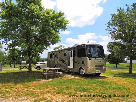 Lake Cumberland RV_0007