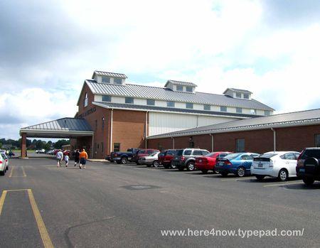 Hartville Flea Market_0009
