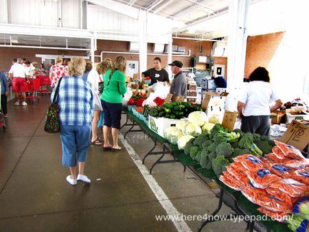 Hartville Flea Market_0018