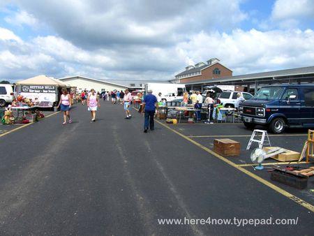 Hartville Flea Market_0020