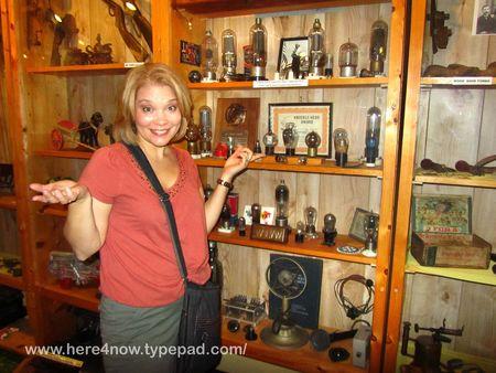 Alpine Hills Museum_0023