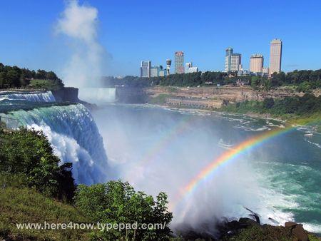 Niagara Falls_0012