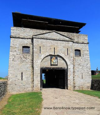 Fort Niagara_0009