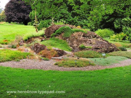 Berkshire Botanical Garden_0023