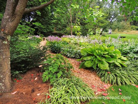 Berkshire Botanical Garden_0025