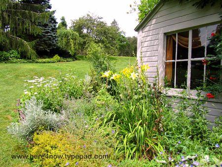 Berkshire Botanical Garden M_0117