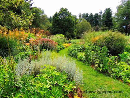 Berkshire Botanical Garden_0047