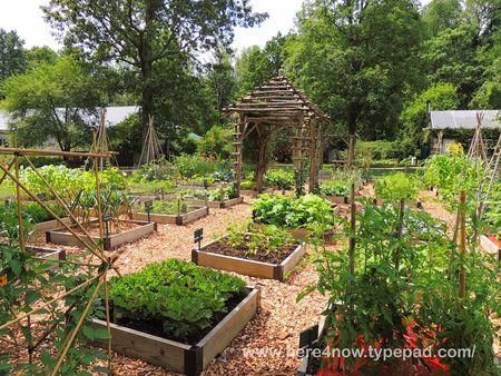Berkshire Botanical Garden_0064