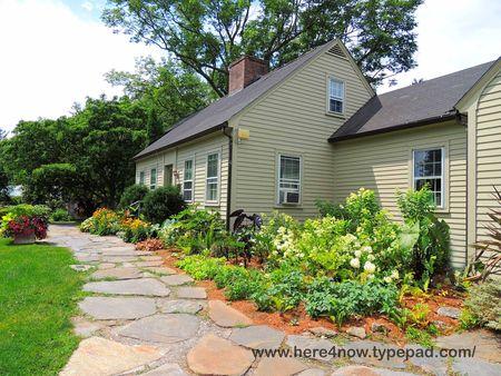 Berkshire Botanical Garden_0062