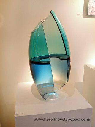 Schantz Glass_0081