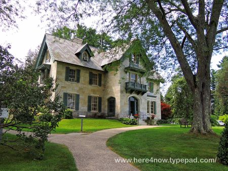 Rockwell Museum_0025