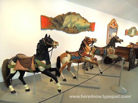 Shelburne Museum_0017