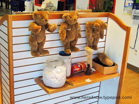 Vermont Teddy Bear_0104