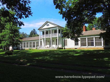 Fort Ticonderoga_0018