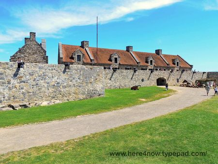 Fort Ticonderoga_0026