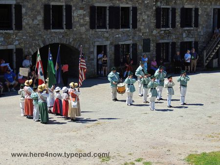 Fort Ticonderoga_0043