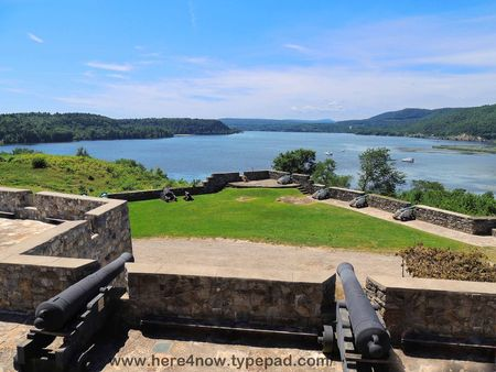 Fort Ticonderoga_0037
