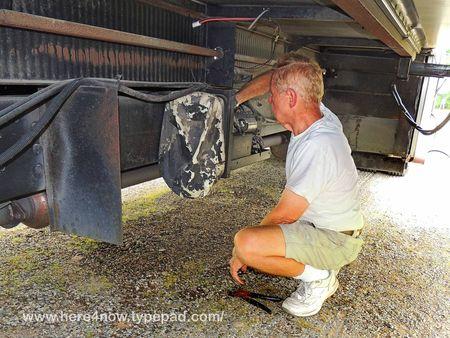 Repair Jacks_0006